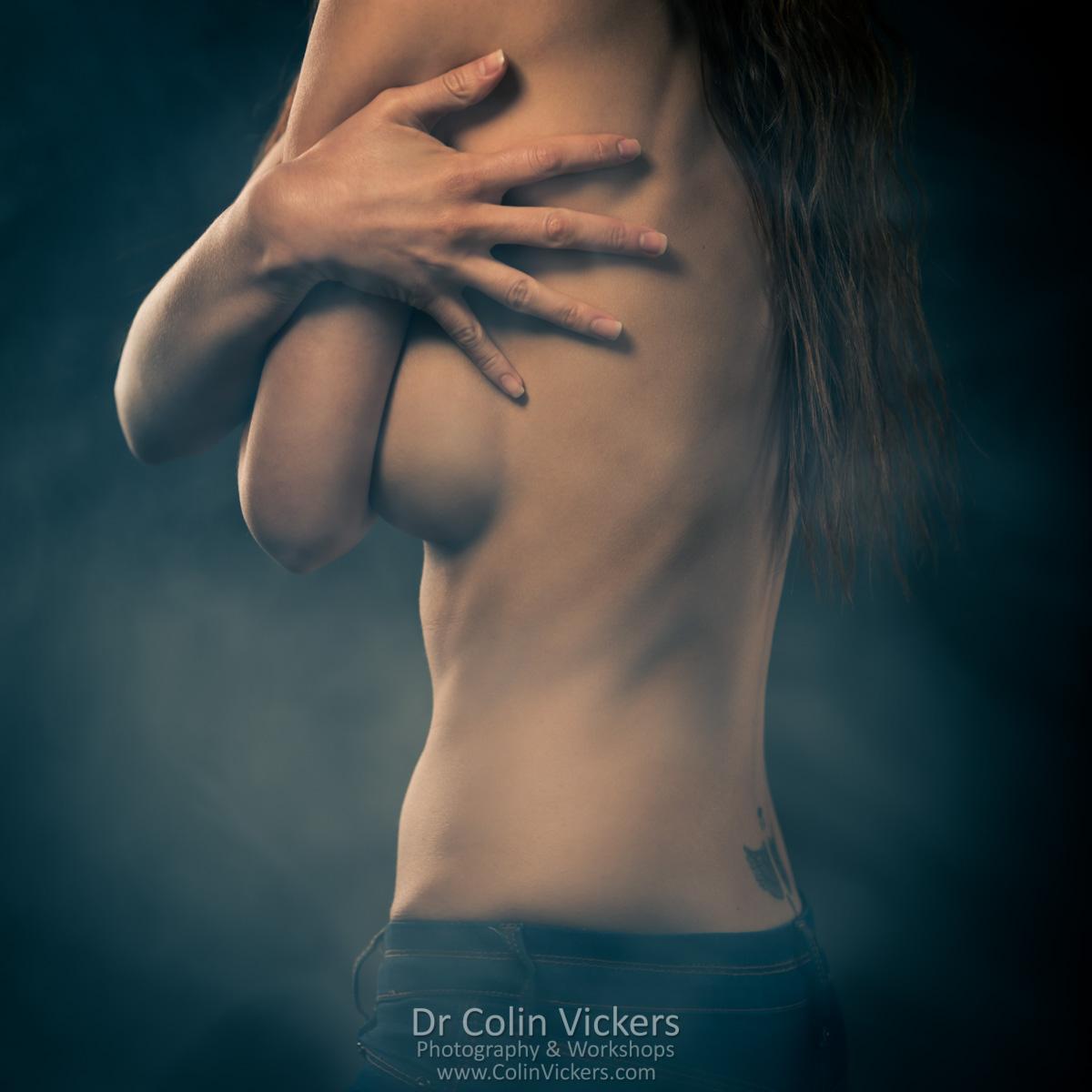 Dr_Colin_Vickers_20130518_DSC_4963-2