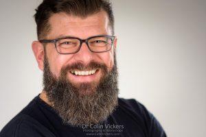 Dr_Colin_Vickers_20161218_DSC_4505