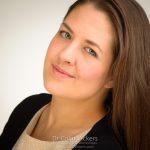 Headshots & Porträts