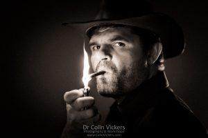 Dr_Colin_Vickers_20170313_DSC_8196