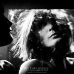 In a mirror darkly (NSFW)