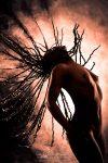 Workshop – Inspirational Nudes (NSFW)