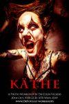 Crazy Psycho Killer Käthe – Horror Photography Halloween Photoshoot