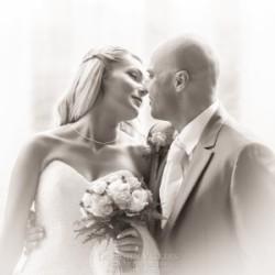 Wedding Photographer Vienna - Dr Colin Vickers